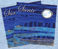 Siente: Night Songs from Around the World - 2 for $25